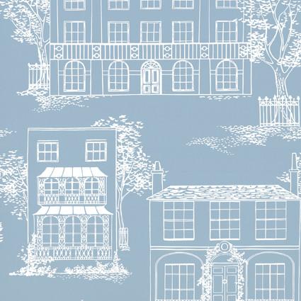 Hampstead - James Blue.jpg