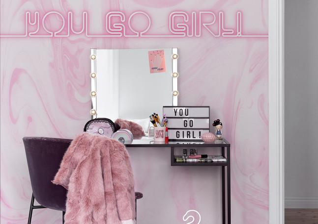 MRP_You_Go_Girl_Marbling_SR.jpg