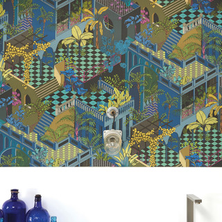 Cole_and_Son_wallpaper_Miami_105_4018_in