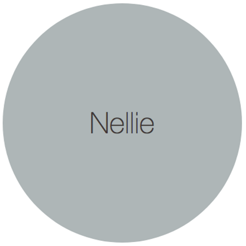 Earthborn Lifestyle - Nellie