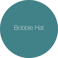 Bobble Hat with name.png