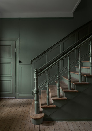 FoliageGreen_Image_Roomshot_hallway_Item