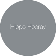 Hippo Hooray with name.png