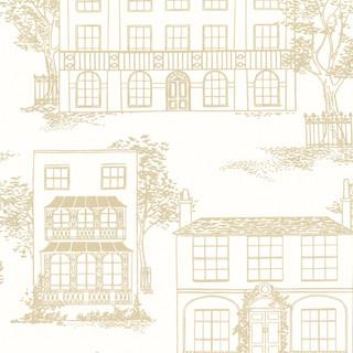 Hampstead - Cloister.jpg