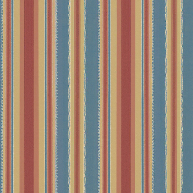 Colonial Stripe - Morocco - Copy.jpg