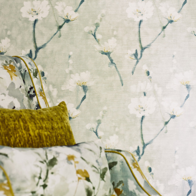 Eleni wallpaper with chair_lr.jpg