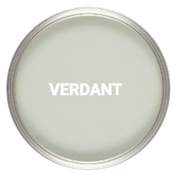 1L Vintro Eggshell- Verdant