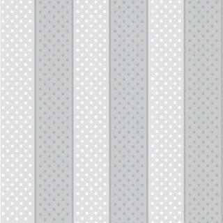 Paint Spot - Snowball.jpg