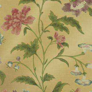 China Rose - Emerald Lustre.jpg