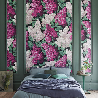 C_S_Botanical__Botanica__Lilac_Grandiflo