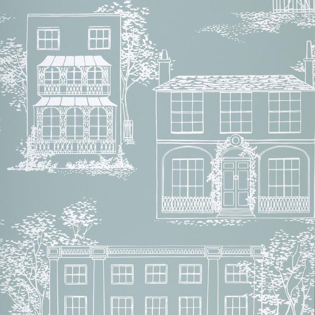 Hampstead - Penumbra.jpg