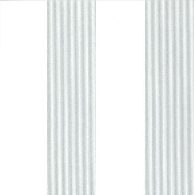 Elephant Stripe - Bright White.jpg