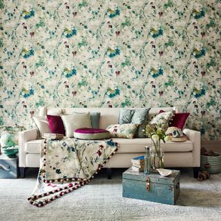 Simi wallpaper main_lr.jpg