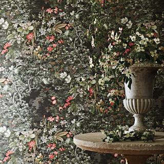C_S_Botanical__Botanica__Woodland__Querc