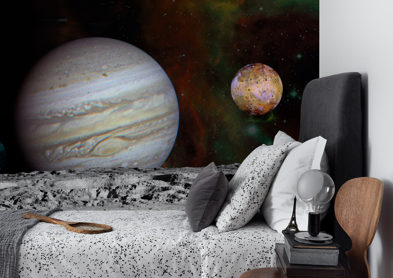 MRP_Industrial_SpaceExplorer_SR.jpg