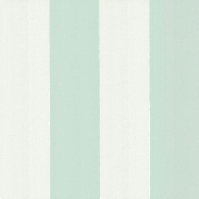 Broad Stripe - Menthe.jpg