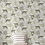 Thumbnail: Jungle Fever Leopard