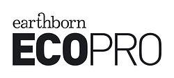 Ecopro logo.jpg