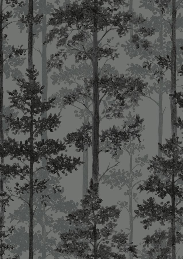 Pine_Image_Flatshot_Item_8826.jpg