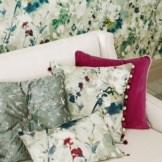 Simi cushion detail_lr.jpg