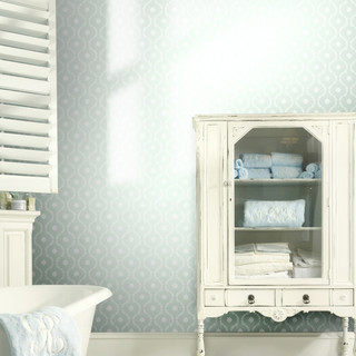 Cole___Son___Archive_Traditional_Room_Sh