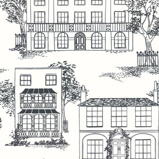 Hampstead - Ink.jpg