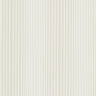 Ombre Plain - Doric.jpg