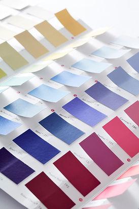 Colour Card Detail - 1.jpg