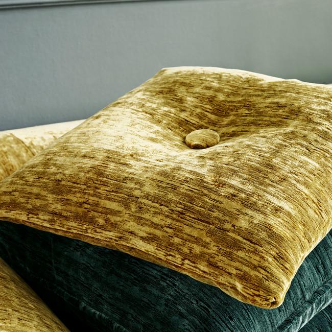 Icaria Velvet cushions_lr.jpg