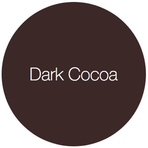 Earthborn Lifestyle - Dark Cocoa