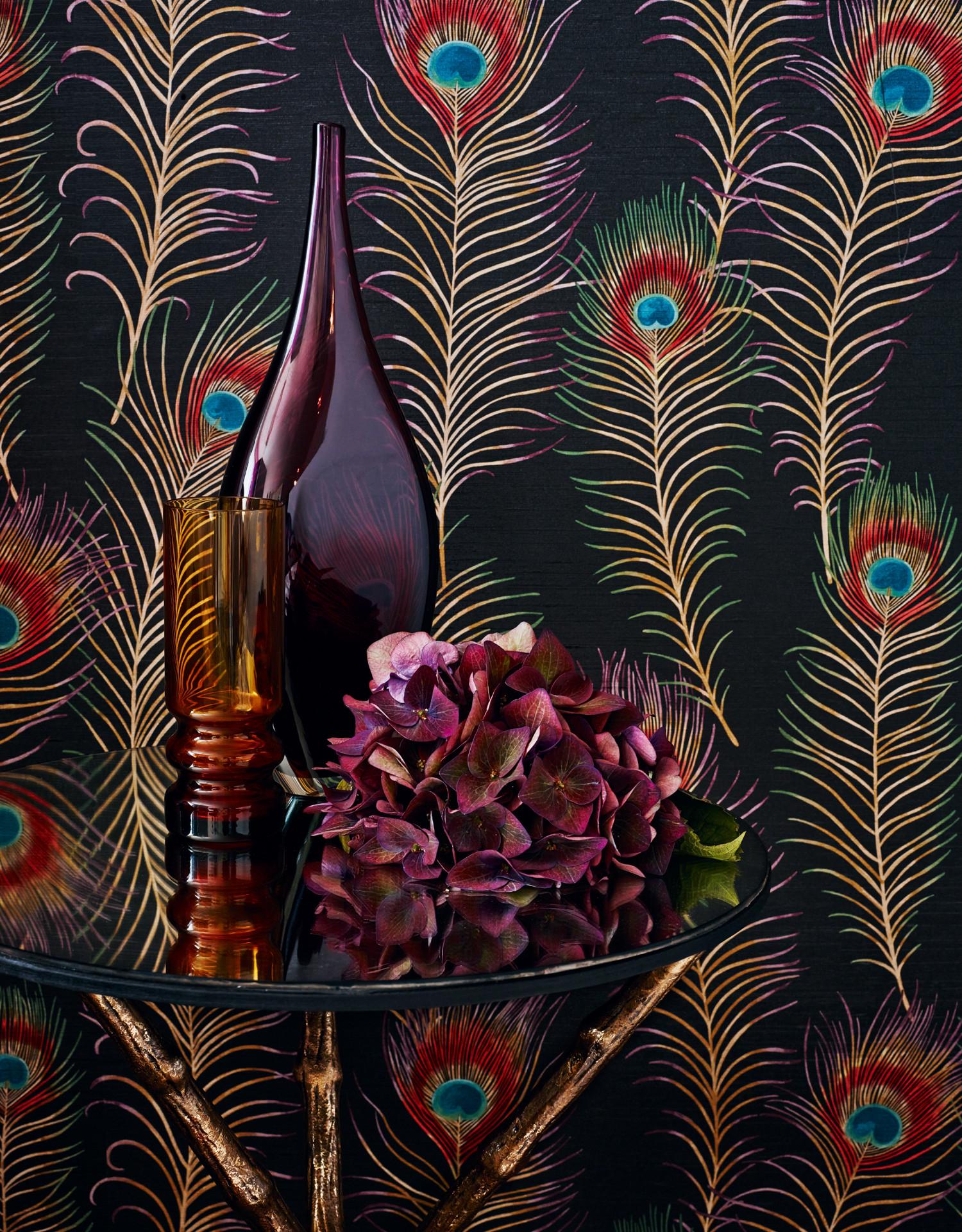 Themis wallpaper_lr.jpg