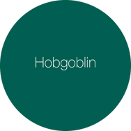 Hobgoblin with name.png