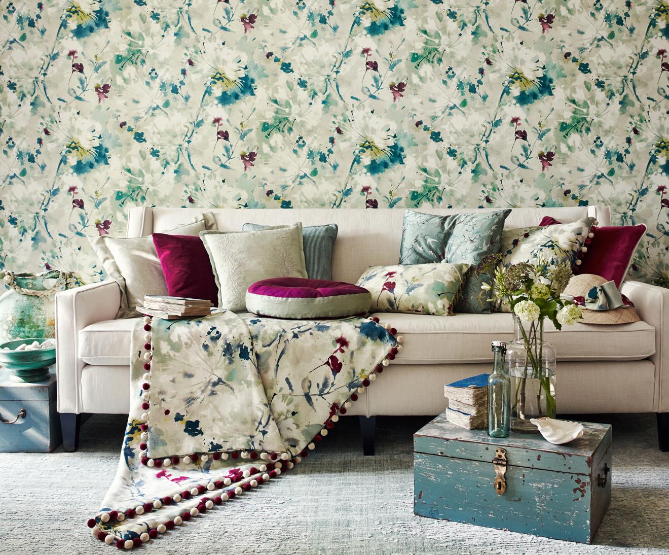 Simi wallpaper main_lr CROPPED.jpg