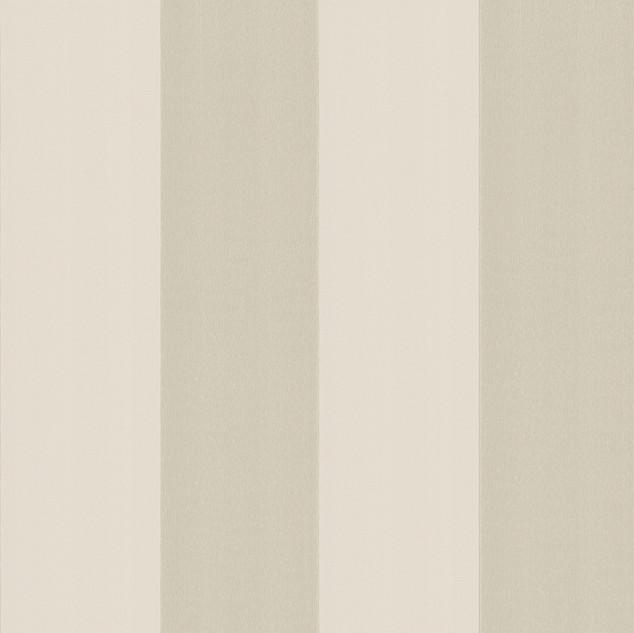 Broad Stripe - Mullion.jpg