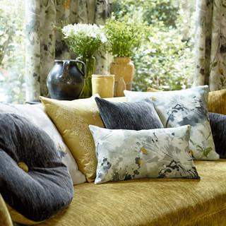 Simi fabric and Icaria Velvet sofa_lr.jp