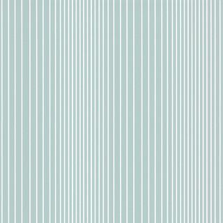 Ombre Plain - Bone China.jpg