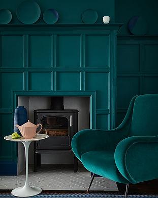 Mid Azure Green_Living Room.jpg