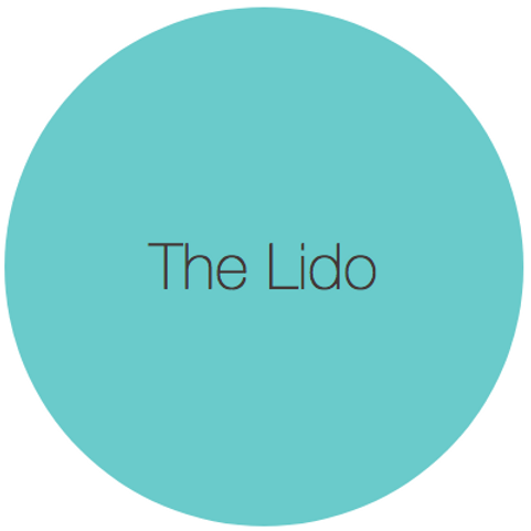 Earthborn Eco Chic - The Lido