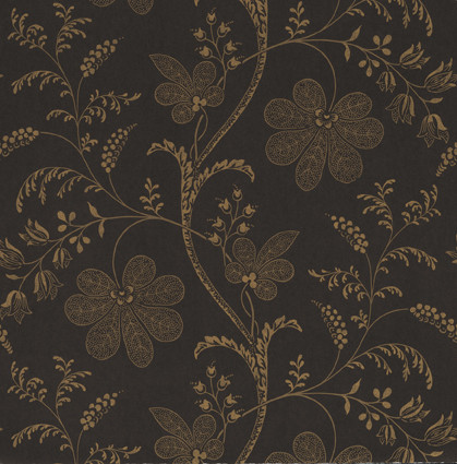 Bedford Square - Ebony Gold.jpg