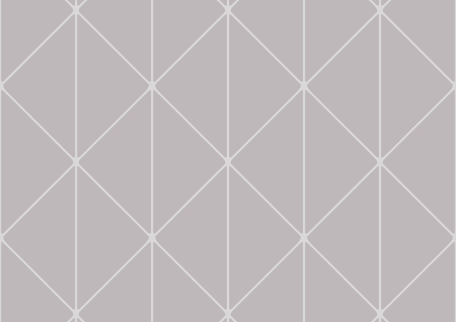 Diamonds_Image_Flatshot_Item_8807.jpg