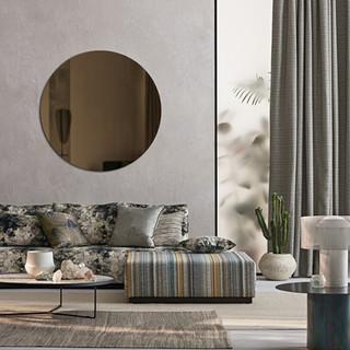 Romo_Japura_Shot 3_Living_Room_&_Sofa_Ma