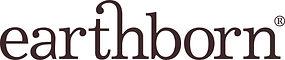 Earthborn logo.jpg