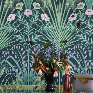 C_S_Botanical__Botanica__Bluebell__Hyaci