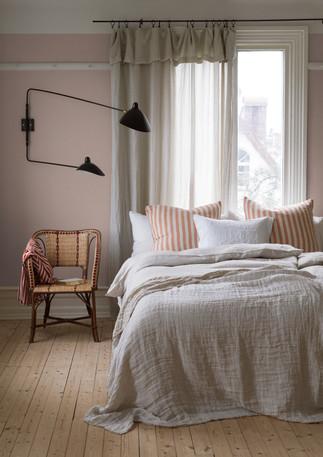 RoseBlush_Image_Bedroom_Item_4433_106_PR