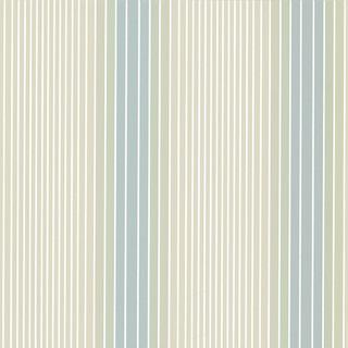 Ombre Stripe - Vista-Seashell.jpg