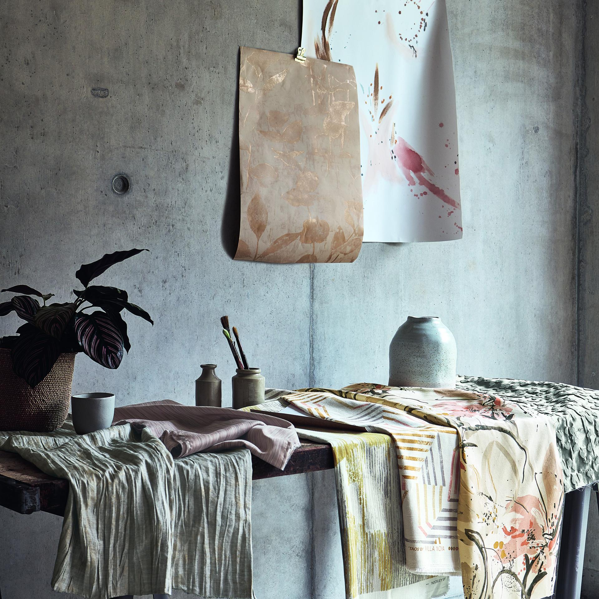 Artesia - Desk 061.jpg
