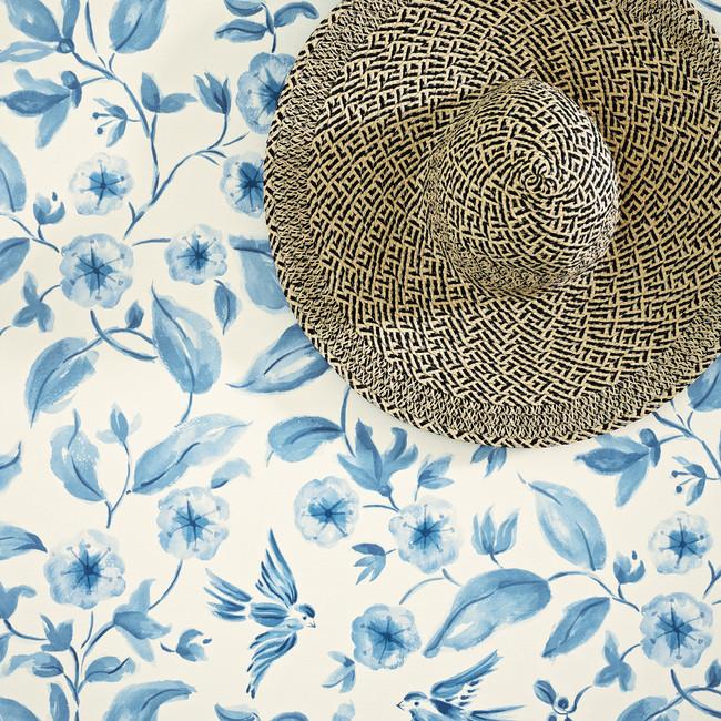 Bird Blossom wallpaper detail_lr.jpg