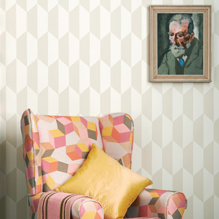 Cole_and_Son_wallpaper_Tile_105_12052_in