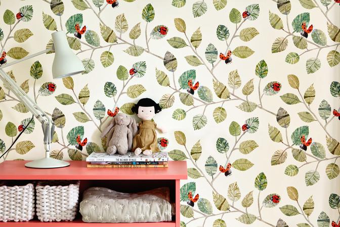 Zommer - Orchard - Wallpaper 010 copy.jp