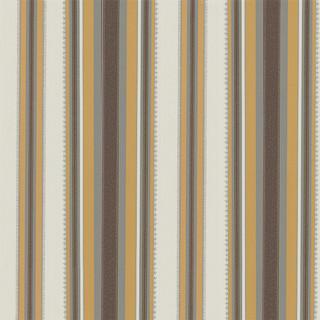 Colonial Stripe - Chimney.jpg